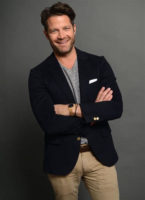 nate burkus nate berkus shows design tips home design on a budget