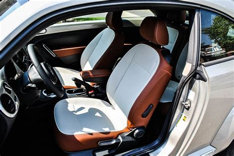 volkswagen beetle classic 2016 2015 volkswagen beetle classic review