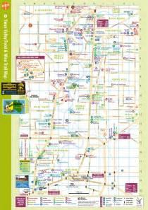 swan valley map wine  food trail  auswathai issuu