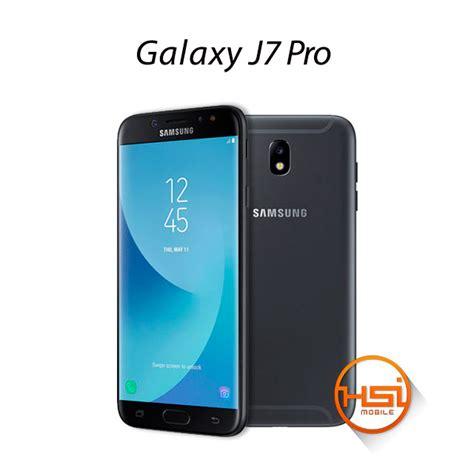 Samsung J7 Pro Jember samsung galaxy j7 pro 2017 lte 16gb hsi mobile