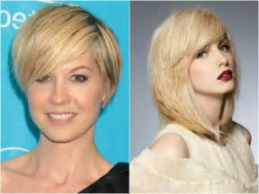 wedge haircuts and hairstyles for 2016 2017