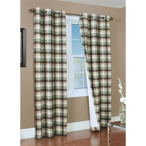 grommet top curtains 84 thermalogic weathermate mansfield curtains 160x84