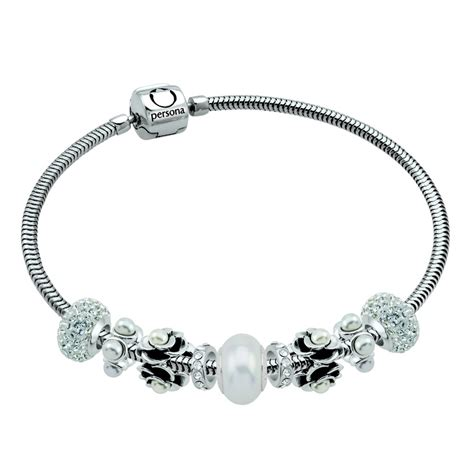 17 best images about persona jewelry on