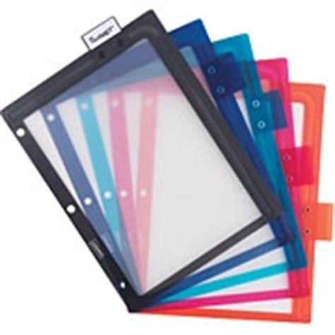 Best 25 Binder Dividers Ideas On Pinterest Dividers For Binders Planner Dividers And Mini Binder Staples Better Dividers Print Template