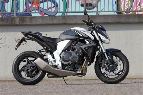 Motorrad Tuning Honda Cb1000r by Honda Cb1000r Rizoma Edition 2015