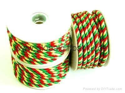 Ggp Gift Card Balance - twisted cord ggp tc008 ggp china manufacturer products