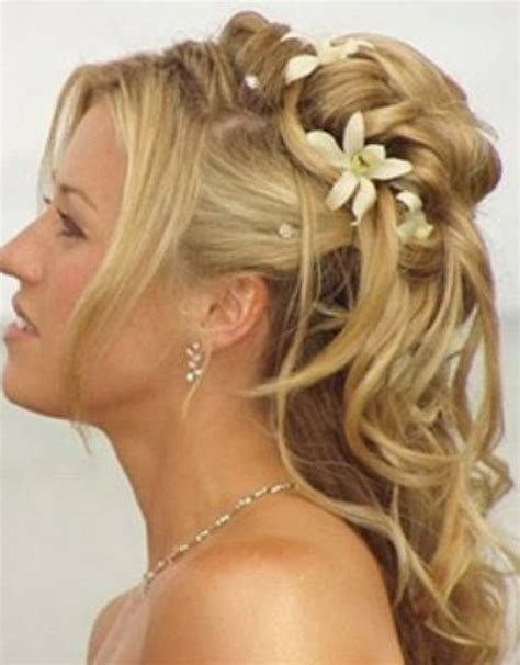 Wedding Hair Fringe by Bridal Hairstyles Hair Fringe Official