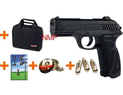 Bb Pellet Gotri Gamo 6 Mm For Crossbow Ketapel Airgun Dan Airsoftgun nmproducts co uk