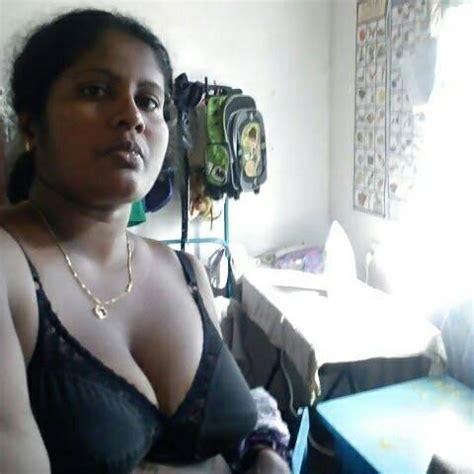 tamil kamaveri amma kathaigal   search results   new