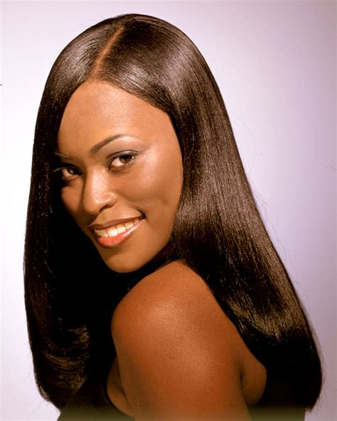 best relaxers for black hair what is best relaxer for black hair