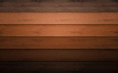 wood plank backgrounds freecreatives