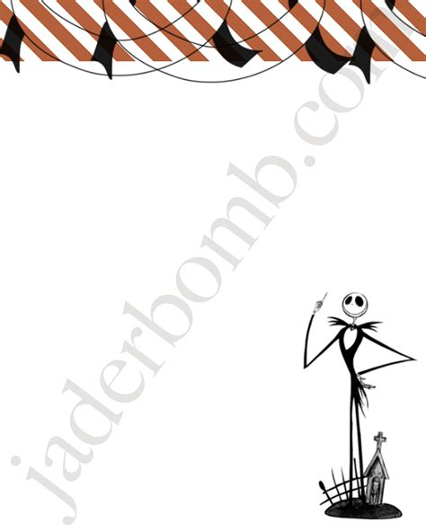 nightmare before free nightmare before printables car interior design