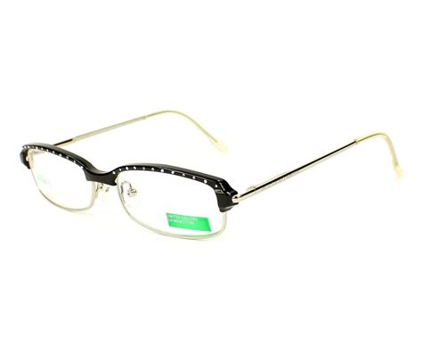 B1 Frame B order your benetton eyeglasses be 006 b1 51 today
