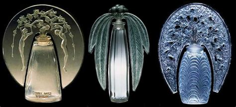 Mdina Glass Vase 7 Things To Love About Lalique Lofty Blog The Trusted
