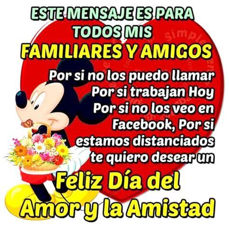 Imagenes Dia Del Amor Y La Amistad Para Amigos Imagui | 32 d 237 a del amor y la amistad im 225 genes fotos y gifs para