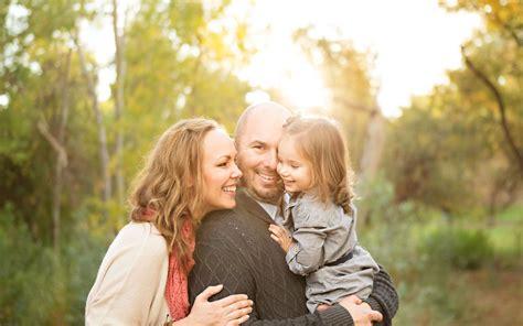 Photography Family by Family Photography Portfolio Bethp Photography