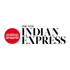 the new indian express android apps on google play