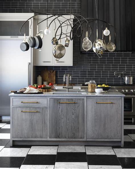 backsplash kitchen designs best kitchen backsplash ideas tile designs for kitchen backsplashes
