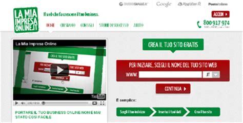 banco posta impresa on line poste italiane tutto per