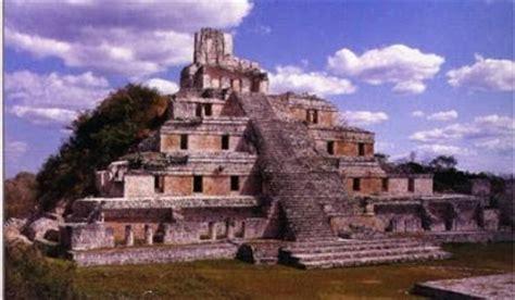 historia y geografía: toltecas