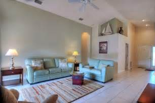 paint colors to make a room look brighter how to make a small room look bigger 7 get creative what colors make small rooms look larger