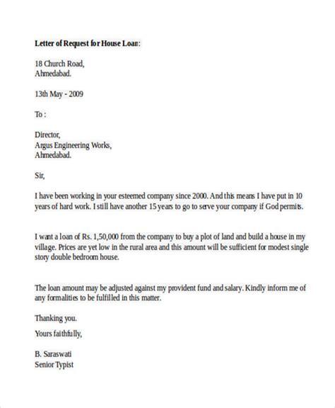 clerk typist resume sample httpresumesdesigncomclerk typist - Typist Resume