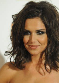 cole hair rx great lengths get the look cheryl cole rm uk