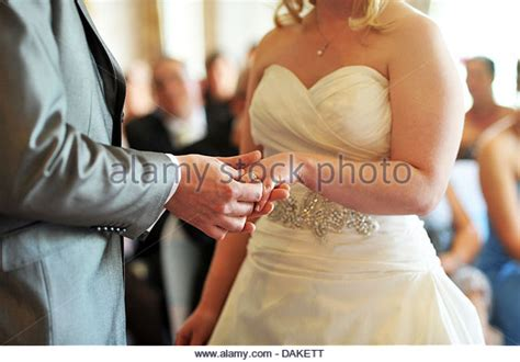 Wedding Ceremony Exchange Of Rings by Not Expensive Zsolt Wedding Rings Catholic Wedding