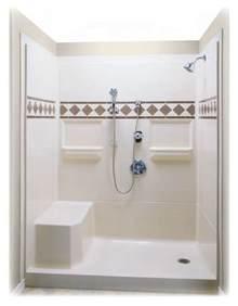 Best Bath Shower Stalls best 25 handicap shower stalls ideas on pinterest