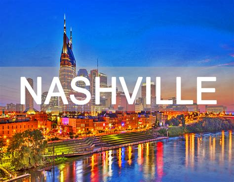 nashville tennessee houses for sale nashville homes for sale nashville tn real estate mls listings