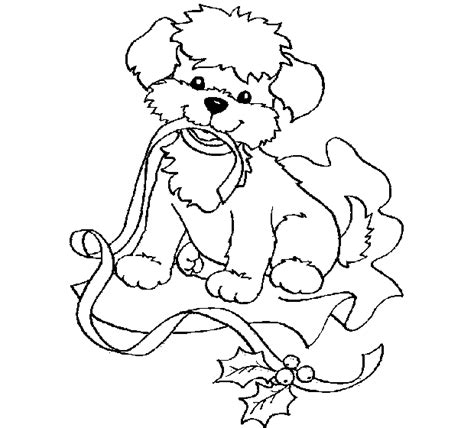 coloring pictures color pages free