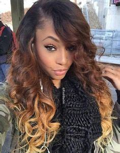 haircuts and color for winter 2017 2016 fall winter 2017 hairstyles for black and african