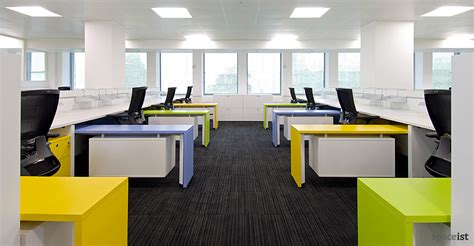 Xl Office Furniture Xl Office Solutions Is It Time To Think About Change Xl