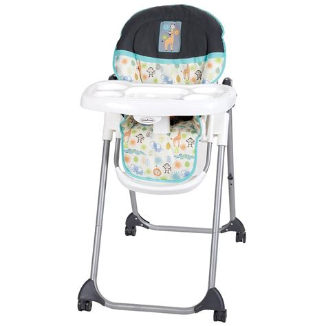 Burlington High Chair by The Best 28 Images Of Burlington Coat Factory High Chairs