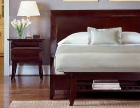 Bedroom Color Ideas With Cherry Furniture Cherry Bedroom Furniture Design And Decor Ideas