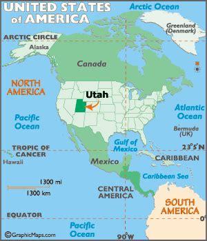 utah on the map of the united states utah map geography of utah map of utah worldatlas