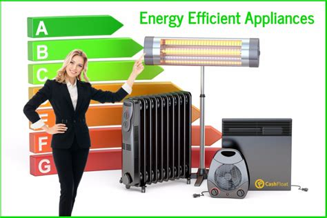 best energy efficient appliances energy efficient appliances how to find the best one for