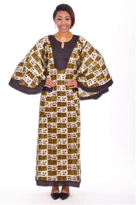 fuchsia african senegalese dress dp3379 dp3379 african senegalese african clothing customer reviews on olive and
