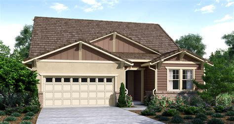 woodside homes plan 2464 interactive floor plan