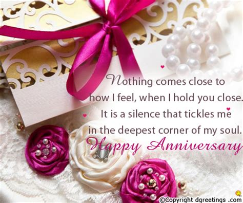 1st wedding anniversary gifts for sister anniversary messages anniversary wishes sms degreetings