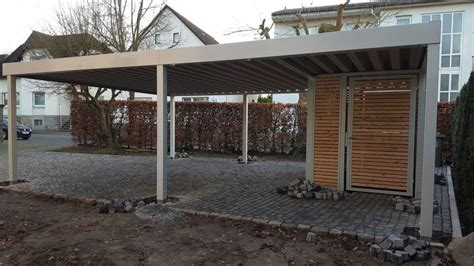 carport bausatz carport bausatz metall carport bausatz metall 2018 think
