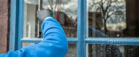 Nettoyer Ses Vitres Sans Trace meilleures consignes pour nettoyer ses vitres sans traces
