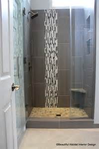 Bathroom Alcove Ideas Luxury Makeover To Small Shower Alcove Contemporary