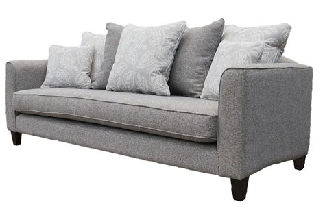 bespoke sofa covers made to measure sofa covers available made to
