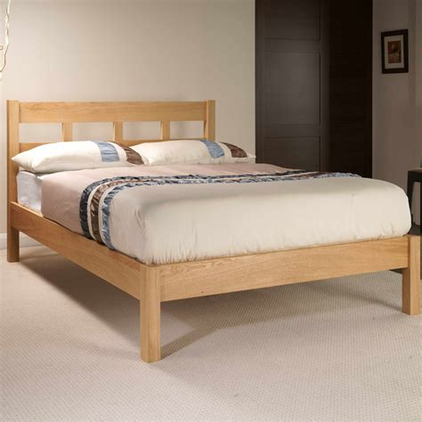 Places To Buy Beds by Places To Buy Bed Frames Soolala Modern Cat Eye Clear