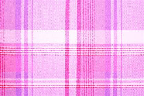 purple tartan upholstery fabric purple plaid fabric texture free high resolution photo