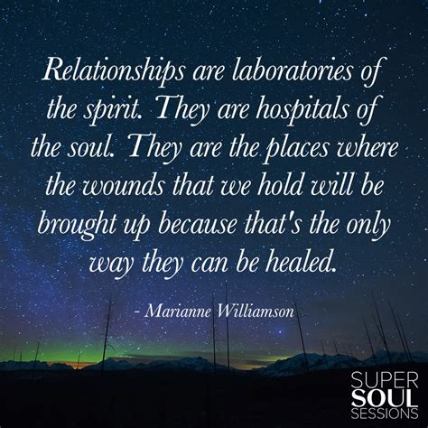 marianne williamson quotes marianne williamson quote about relationships