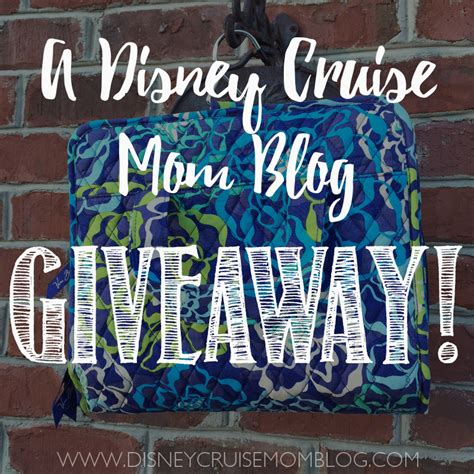 Amazon Cyber Monday Giveaway - a cyber monday giveaway disney cruise mom blog