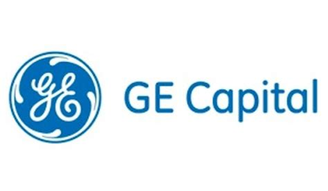Ge Capital Bank In Photos Top 10 Companies Doing The