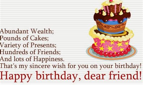happy sms for friends birthday sms for friends birthday quotes